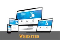 Website Beratung