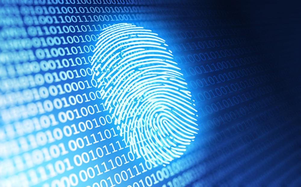 Newsletter Empfänger und der Datenschutz