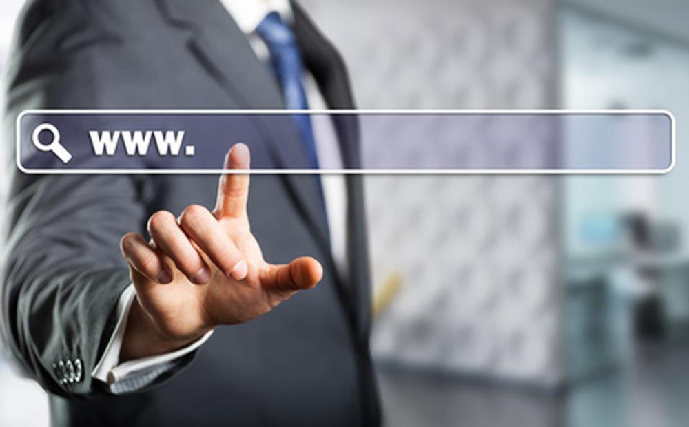 SEM für Onlineshops