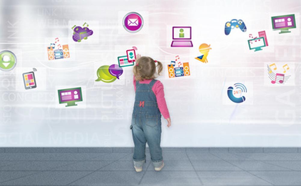Onlineshop Usability