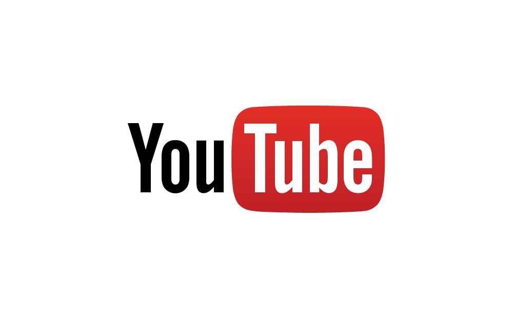 Youtube Startseite für Kanäle einrichten