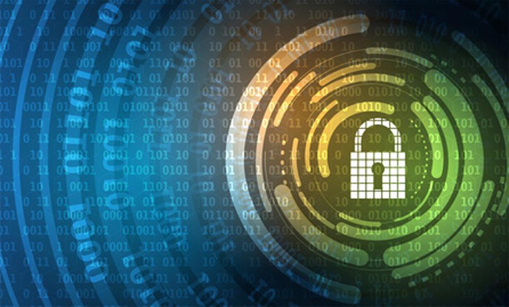 Datenschutz (GDPR) und Google Analytics